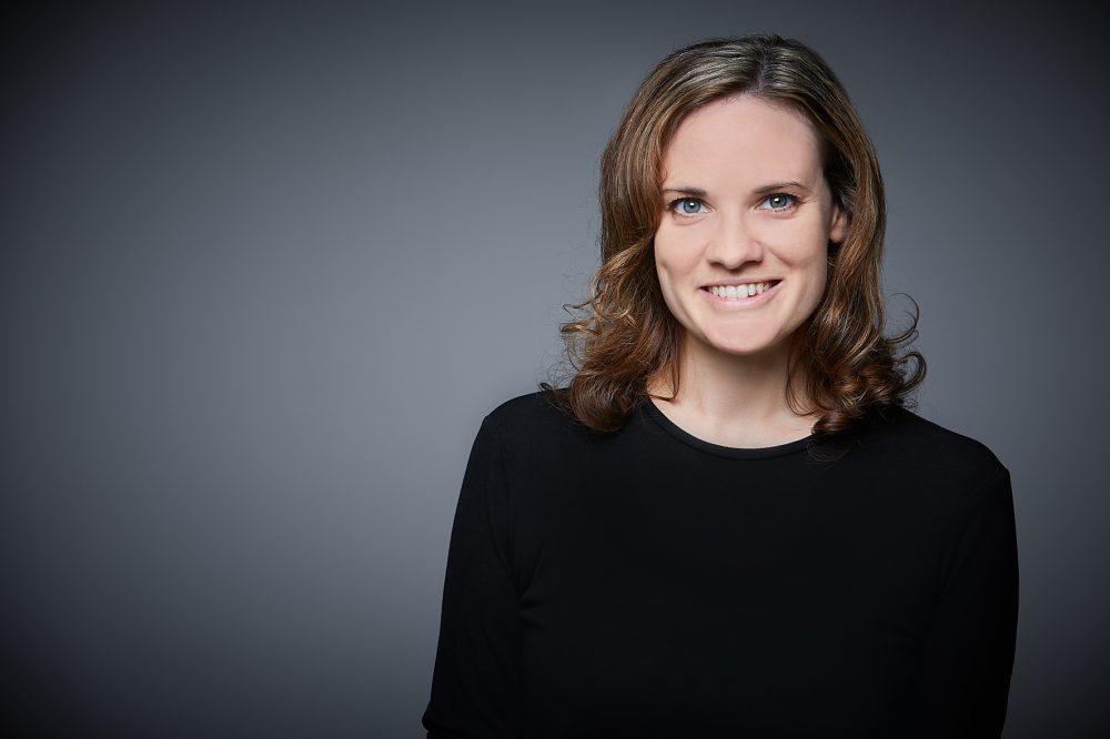 Sonja Mair